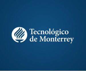 Tec de Monterrey - Territorio