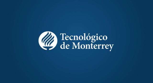 Tec de Monterrey: Territorium