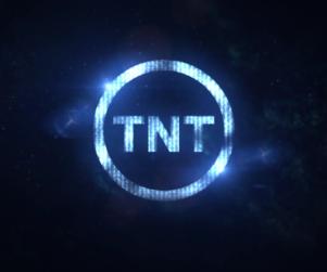TNT Latino América - Las Estrellas se Alinearán