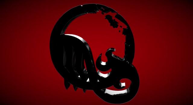Logotipos Animados