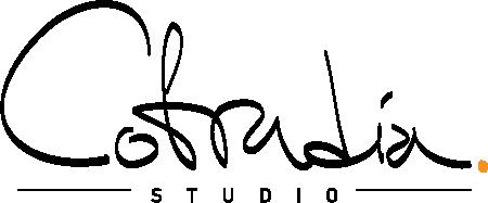 Cofradía Studio