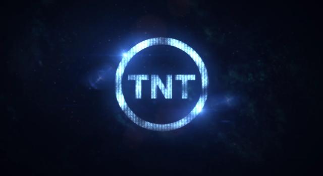 TNT Latin America: Stars Align
