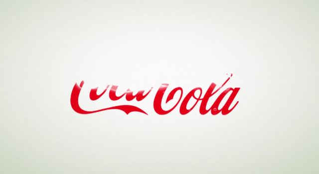 Coca-Cola: Deconstruction