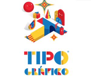 Tipográfico - Conferencia