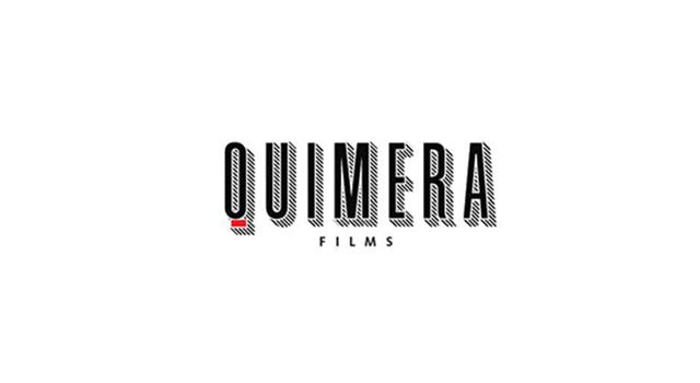 Collaborations: Quimera Films